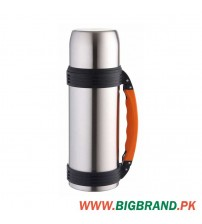1100ML Stainless Steel Insulated Cup Vacuum Flask BES-605