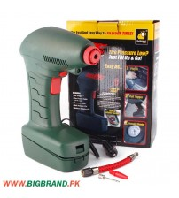 New Air Dragon Handheld Portable Air Compressor