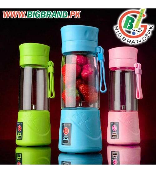 21 Pcs High Speed Juicer Magic Bullet Blender In Pakistan