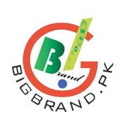 BigBrand