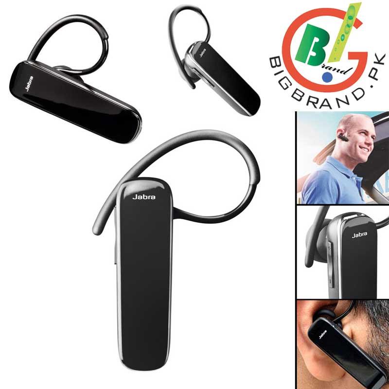 Jabra Easygo Bluetooth