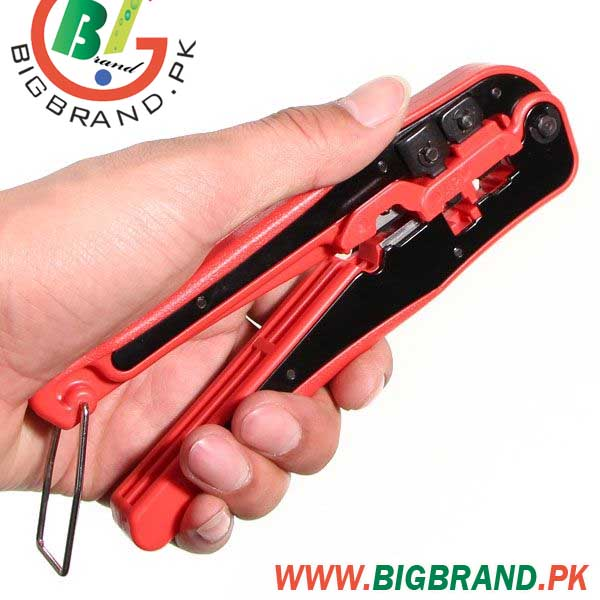 beixun network and telephone cable crimping tool. Black Bedroom Furniture Sets. Home Design Ideas