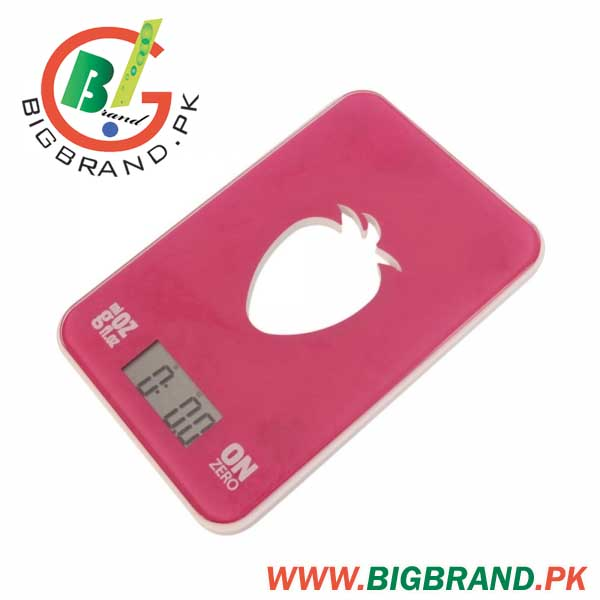 You Are Looking Now Latest Touching Button Electronic Kitchen Food Diet Digital  Kitchen Scale Price In Pakistan Market 2017 Including In All Major Cities  Of ...