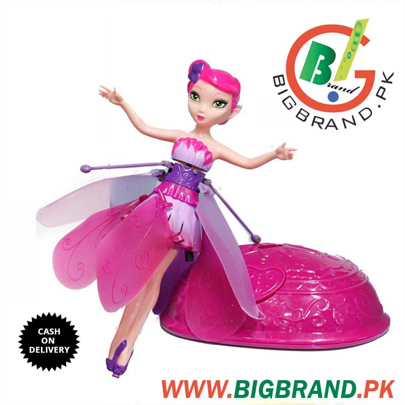 Cinderella pretty flutterbye flying fairy doll you are looking now latest cinderella pretty flutterbye flying fairy doll price in pakistan market 2015 including in all major cities of pakistancinderella mightylinksfo