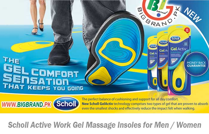 b0a4547997c You are looking now latest Scholl Active Shoes Gel Pads price in pakistan  market 2015 including in all major cities of Pakistan,Scholl Active Shoes  Gel Pads ...