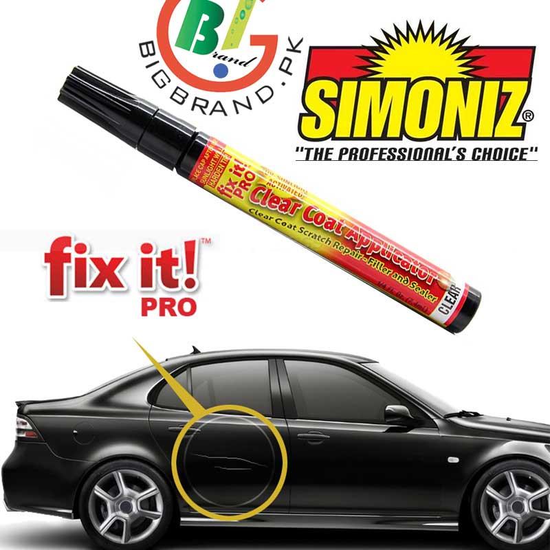 car dent remover and scratch remover bundle offer. Black Bedroom Furniture Sets. Home Design Ideas